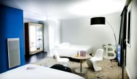Hotel-chambre-famille-2-lits-double-brest---2