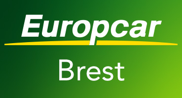 Location Europcar Brest